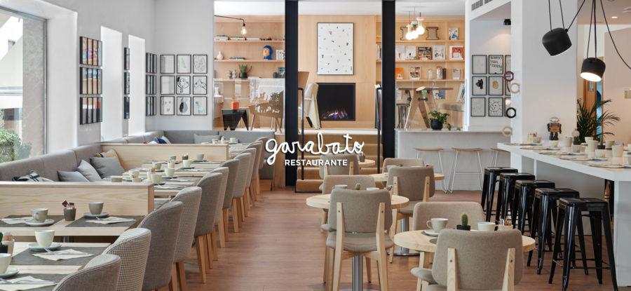Restaurante Pintamonas recupera el menú semanal
